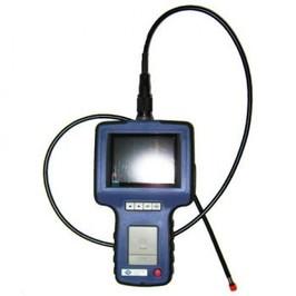 Видеоэндоскоп PCE-VE 330